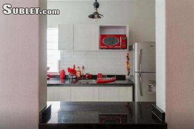 Image 7 furnished 2 bedroom Apartment for rent in Cuauhtemoc, Mexico City