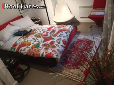 Image 2 Furnished room to rent in Maida Vale, City of Westminster 3 bedroom Apartment