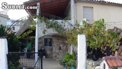 Image 1 furnished 2 bedroom House for rent in Nileas, Euboea