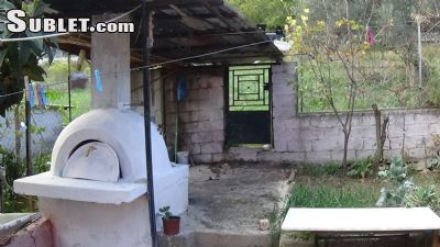Image 10 furnished 2 bedroom House for rent in Nileas, Euboea