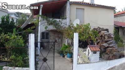 Image 2 furnished 2 bedroom House for rent in Nileas, Euboea