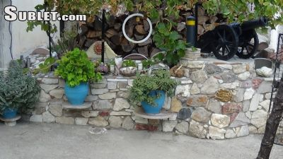 Image 9 furnished 2 bedroom House for rent in Nileas, Euboea