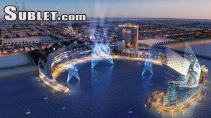 Click thumbnail to enlarge image