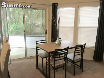 Image 2 furnished 2 bedroom Apartment for rent in Montgomery, Montgomery County