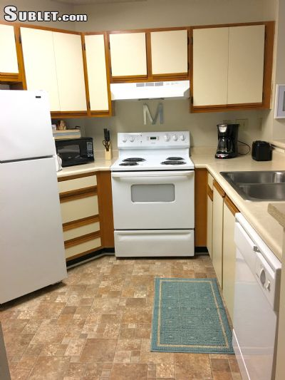 Image 6 furnished 2 bedroom Apartment for rent in Montgomery, Montgomery County