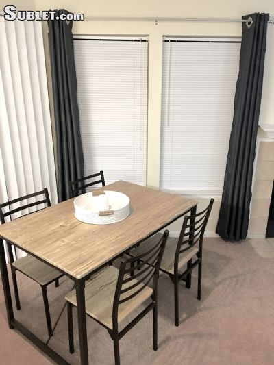Image 7 furnished 2 bedroom Apartment for rent in Montgomery, Montgomery County