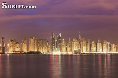 Image 7 unfurnished Studio bedroom Dorm Style for rent in Dubai, Dubai