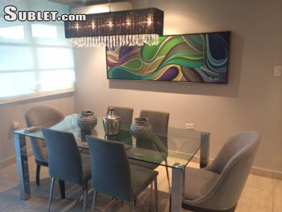 Image 2 furnished 2 bedroom Apartment for rent in Guaynabo, North Puerto Rico