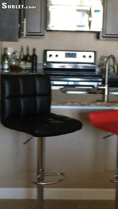 Image 2 furnished 2 bedroom Apartment for rent in Riverview, Hillsborough (Tampa)