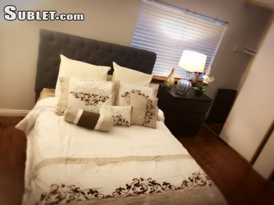 Image 5 Furnished room to rent in West Hollywood, Metro Los Angeles 2 bedroom Apartment