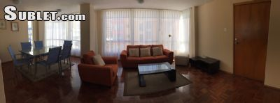 Image 4 Furnished room to rent in Quito, Pichincha 3 bedroom Apartment