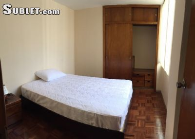 Image 7 Furnished room to rent in Quito, Pichincha 3 bedroom Apartment