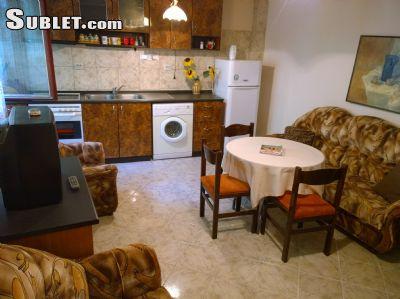 Varna Room for rent