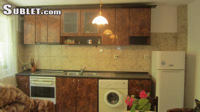 Image 2 furnished 2 bedroom House for rent in Varna, Varna