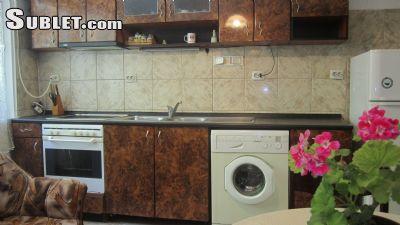 Image 3 furnished 2 bedroom House for rent in Varna, Varna
