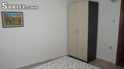 Image 5 furnished 2 bedroom House for rent in Varna, Varna