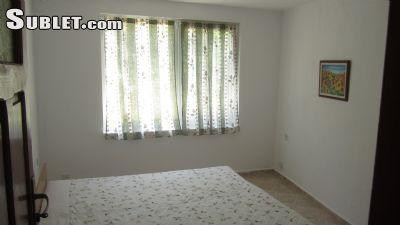 Image 6 furnished 2 bedroom House for rent in Varna, Varna