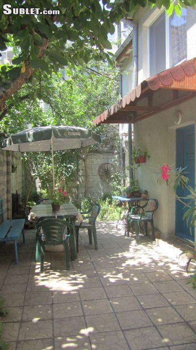 Image 7 furnished 2 bedroom House for rent in Varna, Varna