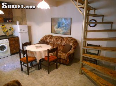 Image 8 furnished 2 bedroom House for rent in Varna, Varna