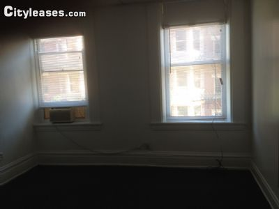 Image 3 unfurnished 1 bedroom Apartment for rent in Downtown, Cincinnati