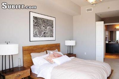 Image 2 furnished Studio bedroom Apartment for rent in North Las Vegas, Las Vegas Area