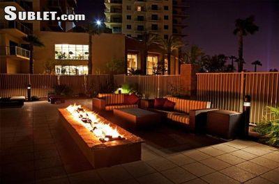 Image 3 furnished Studio bedroom Apartment for rent in North Las Vegas, Las Vegas Area