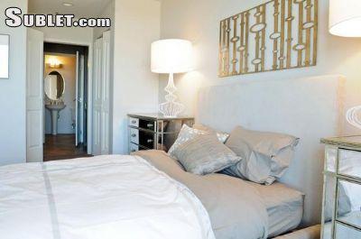 Image 4 furnished Studio bedroom Apartment for rent in North Las Vegas, Las Vegas Area