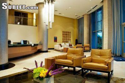 Image 5 furnished Studio bedroom Apartment for rent in North Las Vegas, Las Vegas Area