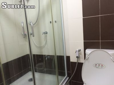 Image 6 furnished 1 bedroom Apartment for rent in Chiang Mai, North Thailand
