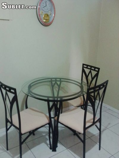 Image 2 furnished 1 bedroom Apartment for rent in Downtown Kingston, Kingston St Andrew