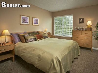 Image 4 Furnished room to rent in Lakewood, Jefferson County Studio bedroom Apartment