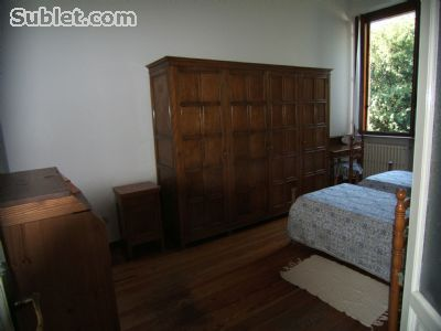 Image 2 furnished 2 bedroom Apartment for rent in Novate Milanese, Milan