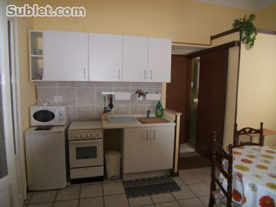 Image 3 furnished 2 bedroom Apartment for rent in Novate Milanese, Milan