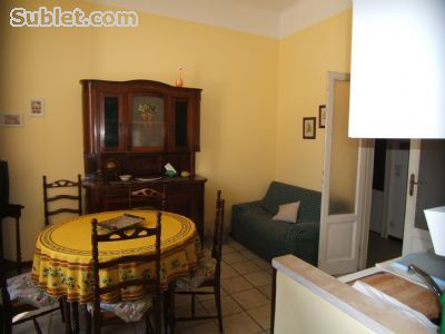 Image 4 furnished 2 bedroom Apartment for rent in Novate Milanese, Milan
