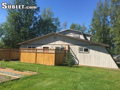 Image of $1200 1 apartment in Matanuska-Susitna in Wasilla, AK