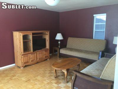 Image 2 furnished 1 bedroom Apartment for rent in Matanuska-Susitna, South Central Alaska