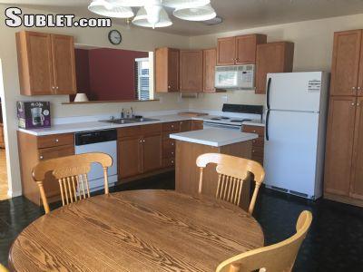 Image 3 furnished 1 bedroom Apartment for rent in Matanuska-Susitna, South Central Alaska