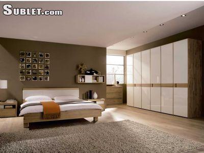 Image 2 furnished 3 bedroom Apartment for rent in Ras al Khaymah, Ras al Khaymah