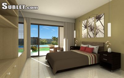 Image 3 furnished 3 bedroom Apartment for rent in Ras al Khaymah, Ras al Khaymah