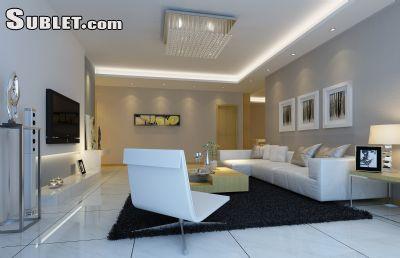 Image 4 furnished 3 bedroom Apartment for rent in Ras al Khaymah, Ras al Khaymah