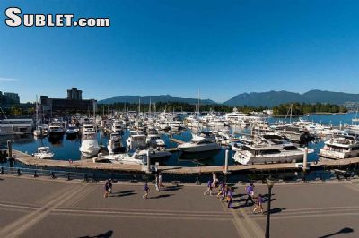 Image 10 unfurnished 2 bedroom Apartment for rent in West End, Vancouver Area