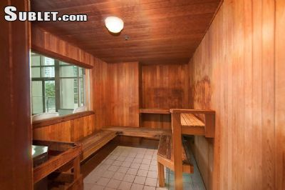 Image 9 unfurnished 2 bedroom Apartment for rent in West End, Vancouver Area