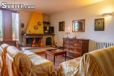 Image 1 furnished 2 bedroom House for rent in Perugia, Perugia