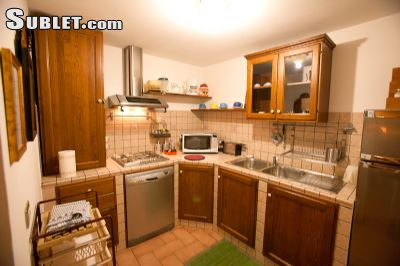 Image 8 furnished 2 bedroom House for rent in Perugia, Perugia