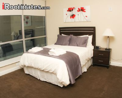 18000 room for rent Ras al Khaymah, Ras al Khaymah