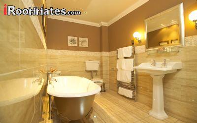 Image 2 Room to rent in Ras al Khaymah, Ras al Khaymah 2 bedroom Apartment