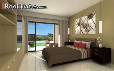 Image 4 Room to rent in Ras al Khaymah, Ras al Khaymah 2 bedroom Apartment