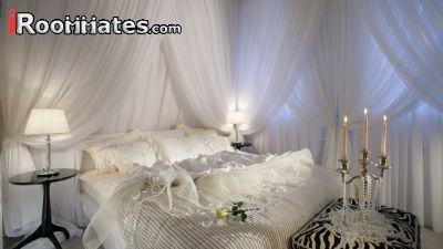 Image 5 Room to rent in Ras al Khaymah, Ras al Khaymah 2 bedroom Apartment