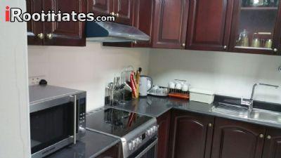 Image 8 Room to rent in Ras al Khaymah, Ras al Khaymah 2 bedroom Apartment