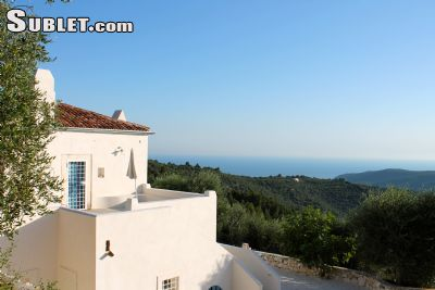 Image 1 furnished 3 bedroom House for rent in Vieste, Foggia